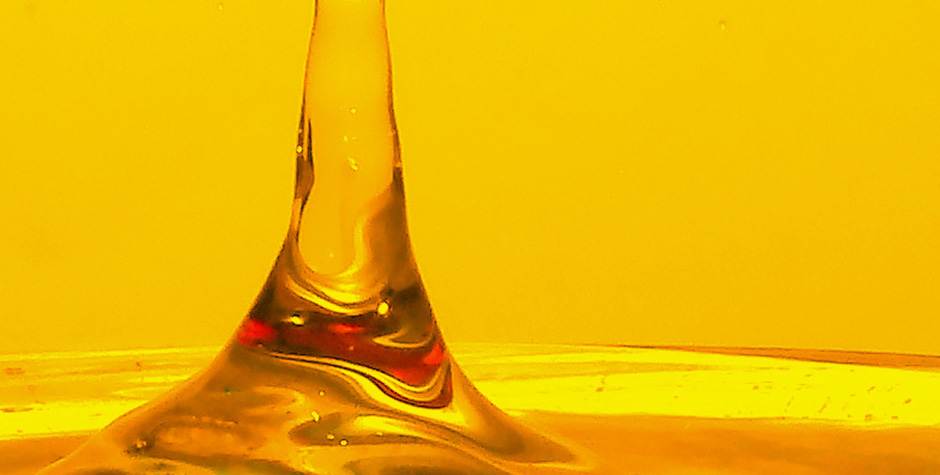 Nelson Lubricants Products