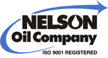Nelson Lubricants