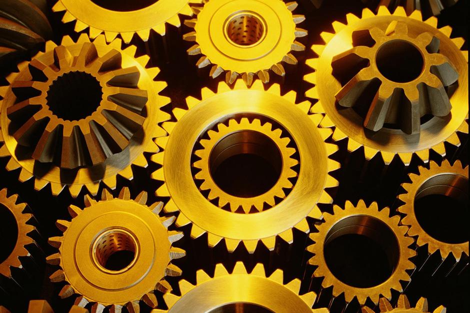 gears-2-3