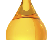drop-of-oil-2